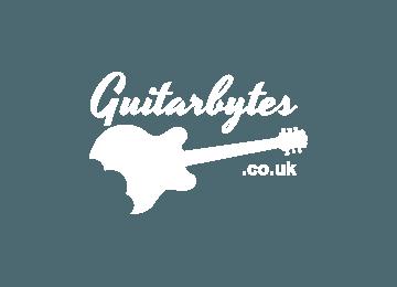 GuitarBytes