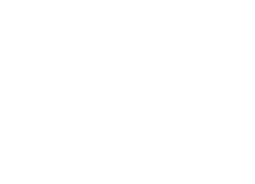 Visutech Design Limited
