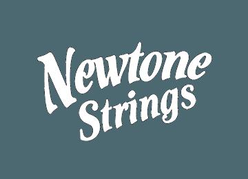 Newtone Strings
