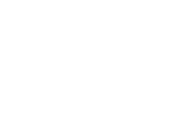 Huddersfield Jazz Guitar Society