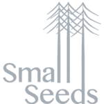 Small Seeds