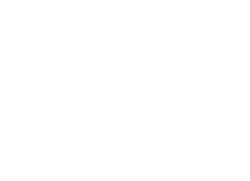 Bulldog Pickups